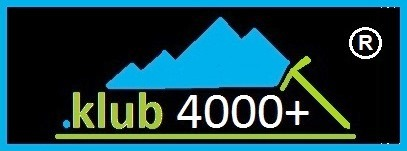 Logo 4000+