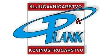 Logo-Plank-1
