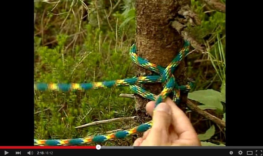 Uporaba vrvice-1